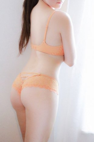 Veronica sensual body to body massage incall Downtown